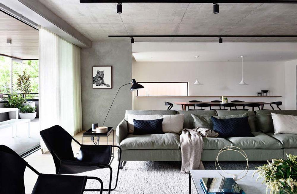 Interior-Design-Vs-Interior-Decorating-1 Interior Design Vs Interior Decorating