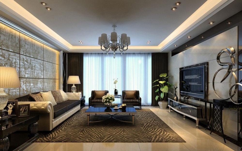 Beautiful Carpet-Design-Ideas-for-Stylish-Interiors-12 Beautiful Carpet-Design-Ideas for Stylish-Interiors