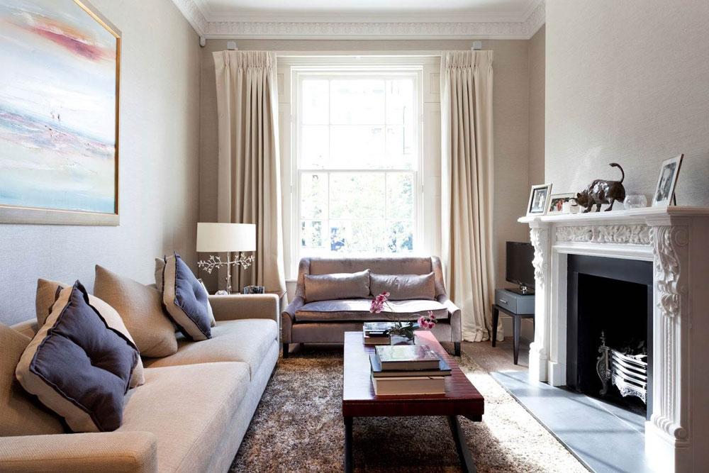 Beautiful Carpet-Design-Ideas-for-Stylish-Interiors-11 Beautiful Carpet-Design-Ideas for Stylish-Interiors
