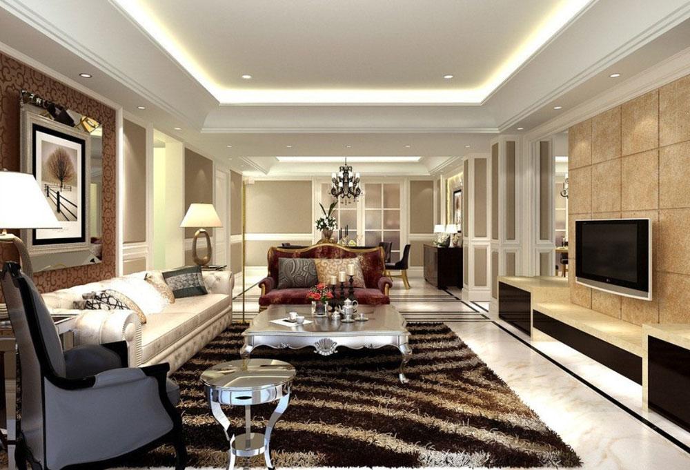 Beautiful Carpet-Design-Ideas-for-Stylish-Interiors-9 Beautiful Carpet-Design-Ideas for Stylish-Interiors