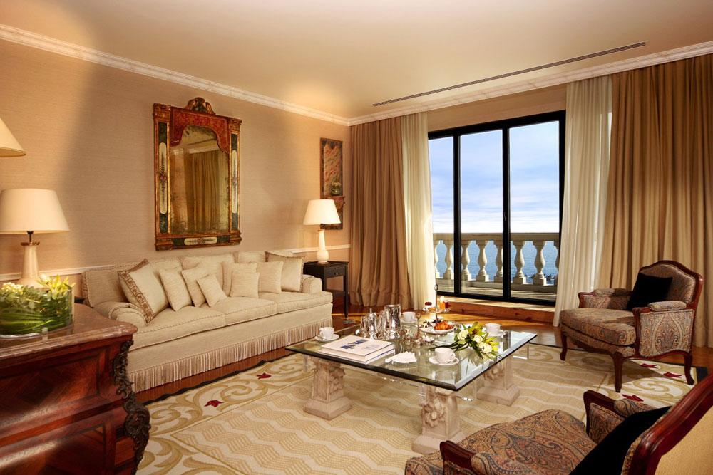 Beautiful carpet-design-ideas-for-stylish-interiors-2 Beautiful carpet-design-ideas for stylish interiors