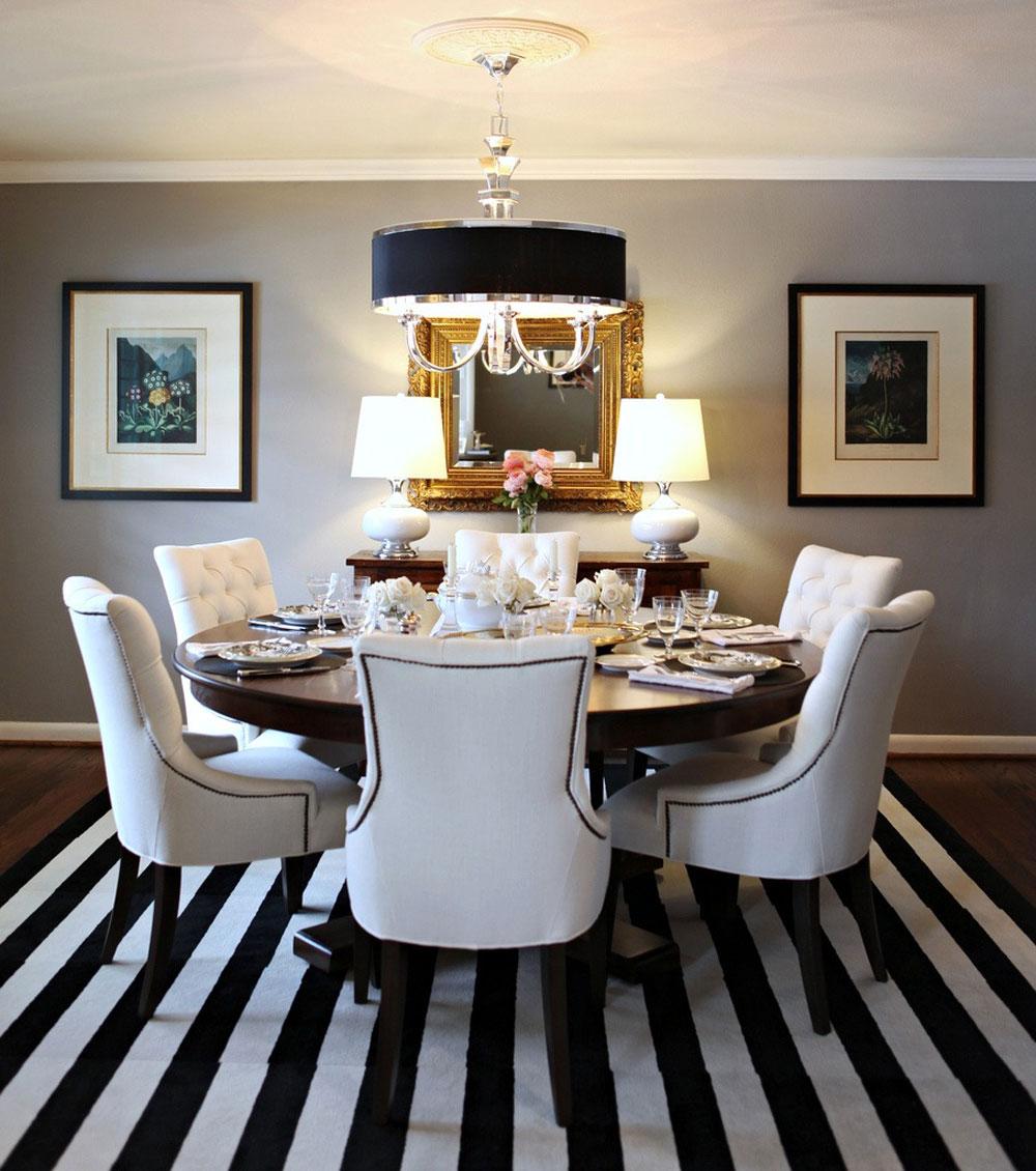 Beautiful carpet-design-ideas-for-stylish-interiors-3 Beautiful carpet-design-ideas for stylish-interiors