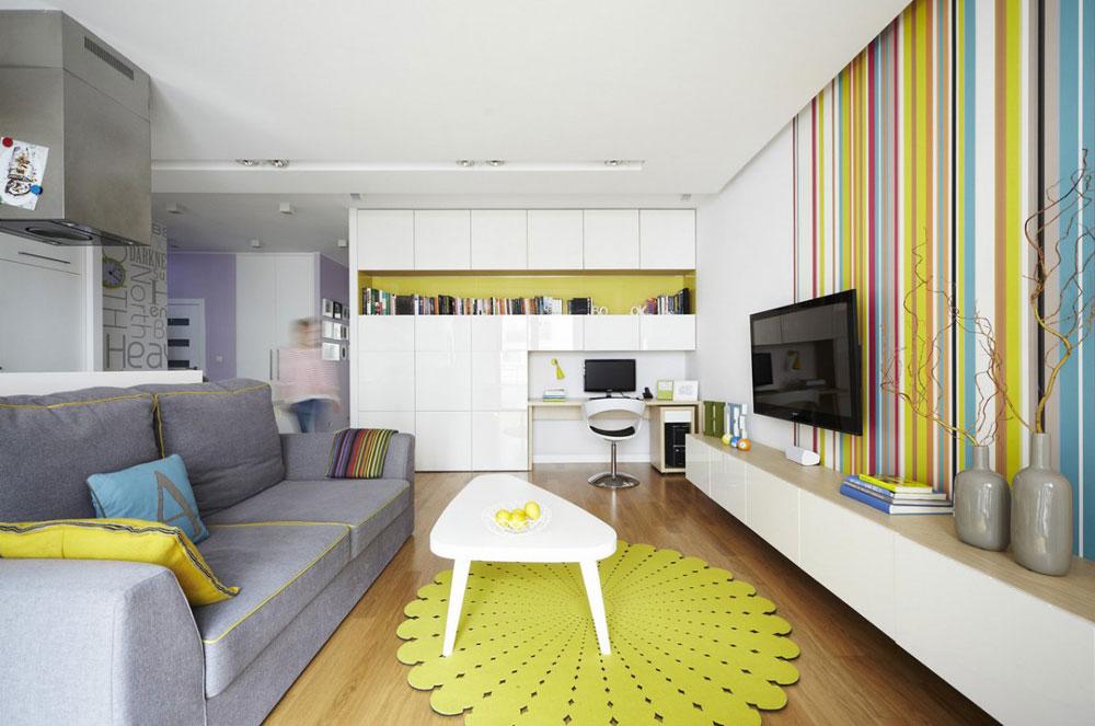 Beautiful carpet-design-ideas-for-stylish-interiors-4 Beautiful carpet-design-ideas for stylish interiors