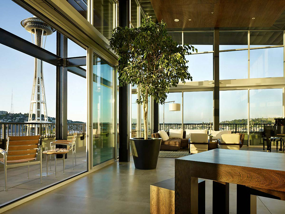 ENERGY EFFICIENT WINDOWS Green technologies for the home