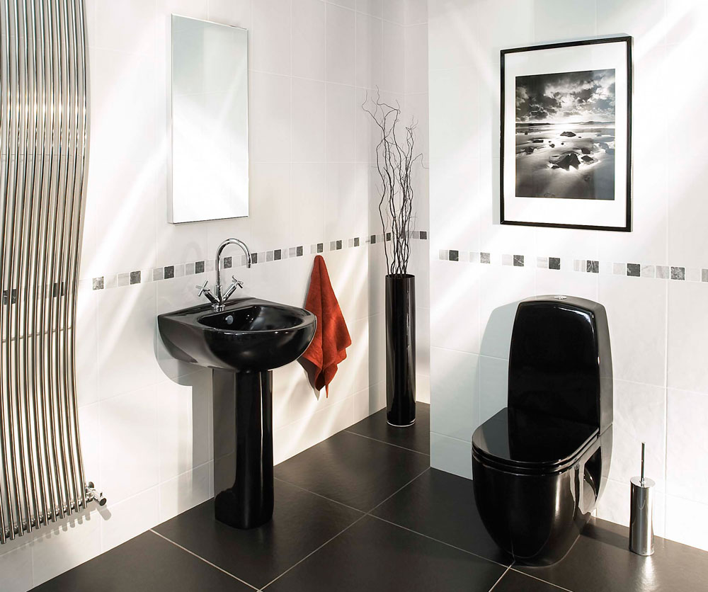 ECO-FRIENDLY TOILET FLUSH Green technologies for the home