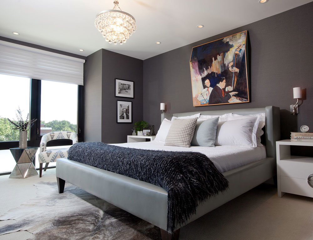 Bedroom lighting tips-2 bedroom lighting tips