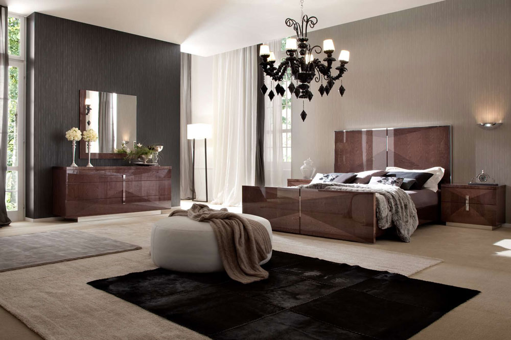 Bedroom lighting tips-14 bedroom lighting tips