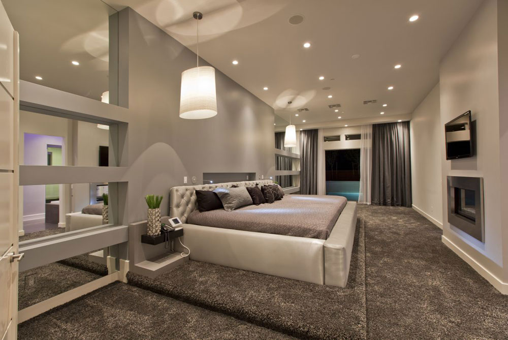 Bedroom lighting tips-12 bedroom lighting tips