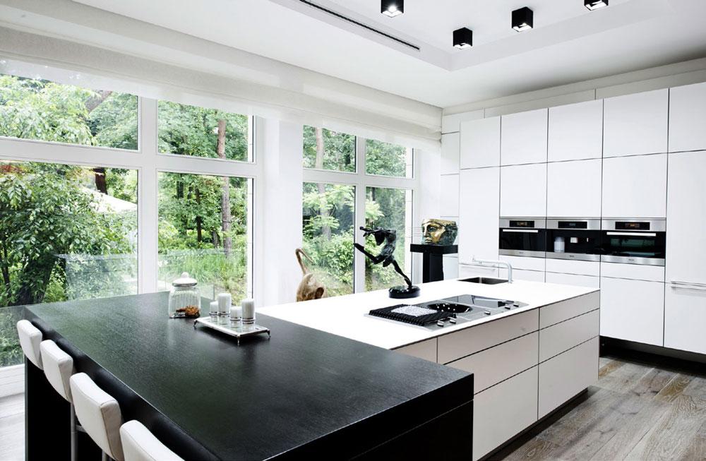 Kitchen-island-styles-for-everyone-1 kitchen-island-styles for everyone