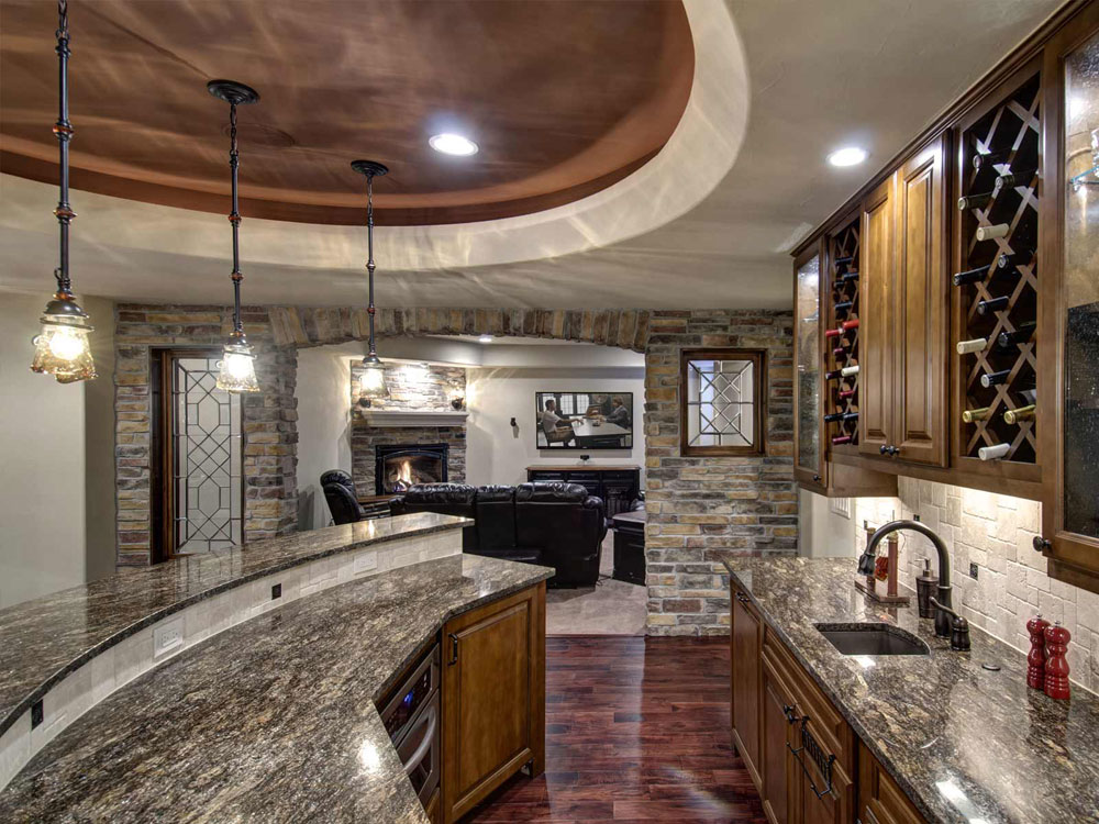 Simplify Your Life Using These Basement Decorating Tips 6 Simplify Your Life Using These Basement Decorating Tips