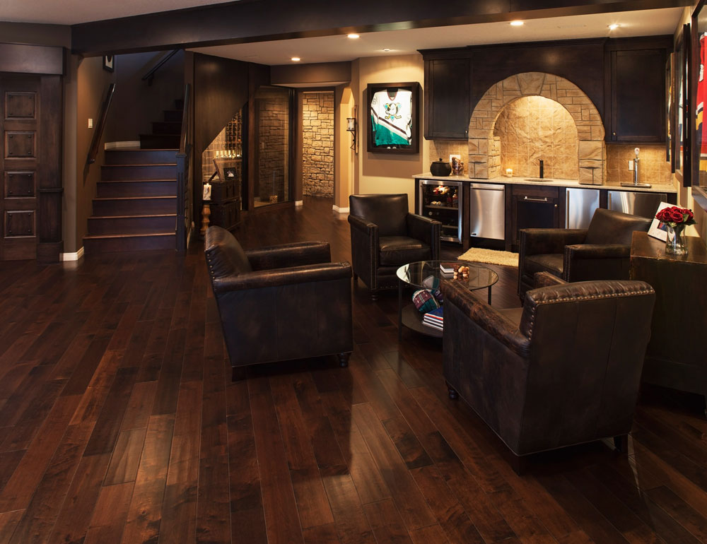 Simplify Your Life Using These Basement Decorating Tips 10 Simplify Your Life Using These Basement Decorating Tips