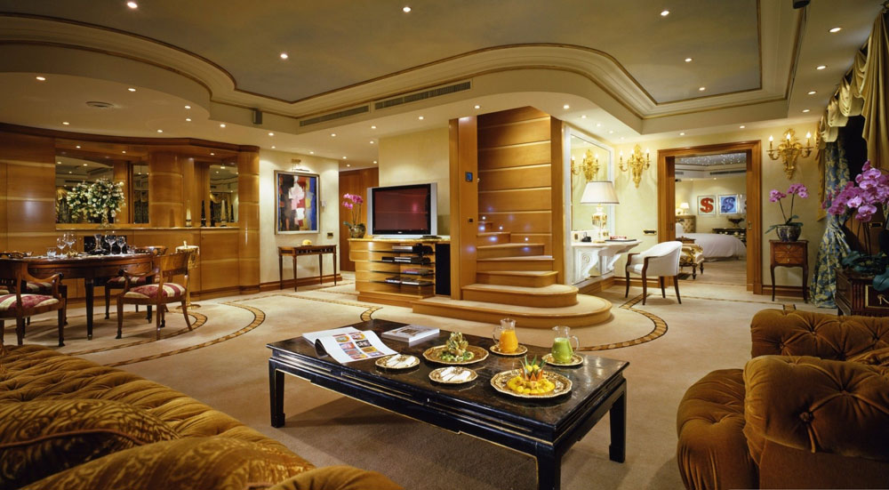 Simplify Your Life Using These Basement Decorating Tips 9 Simplify Your Life Using These Basement Decorating Tips
