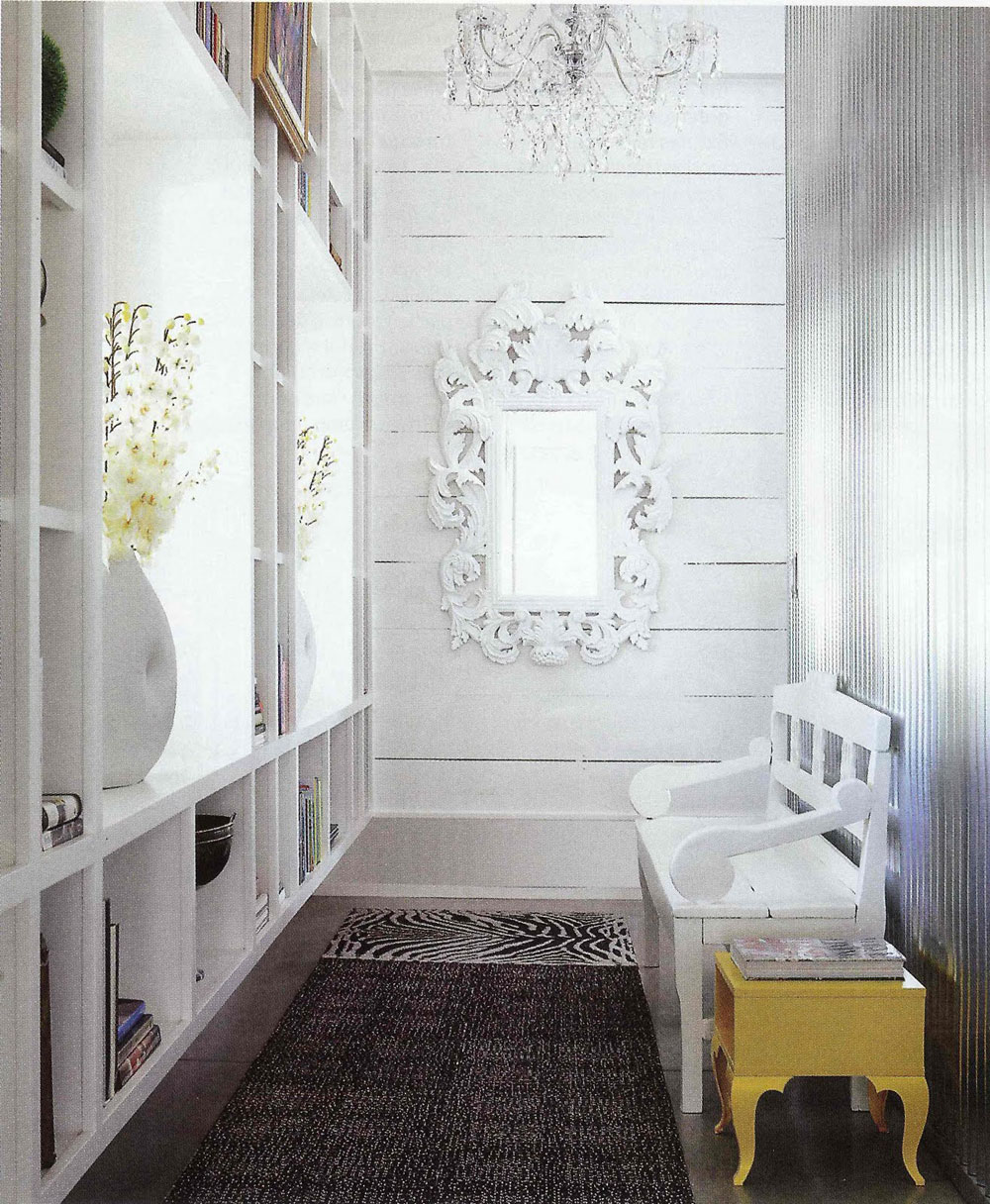 Hallway-wall-decoration-ideas-for-your-comfortable-home-6 hall-wall-decoration-ideas for your-comfortable-home