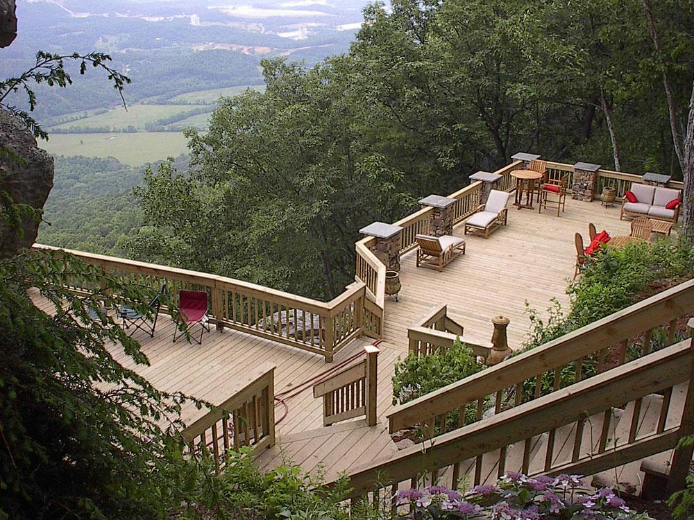Creative-outdoor-deck-ideas-for-a-beautiful-backyard-2 Creative outdoor-deck-ideas for a beautiful backyard