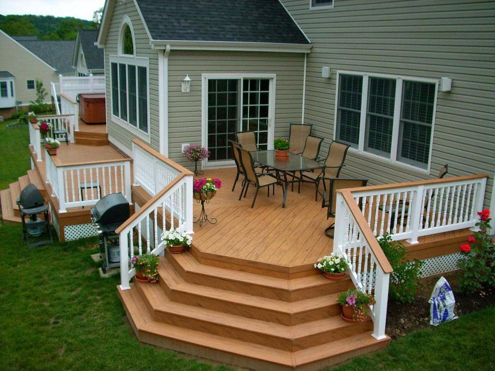 Creative-outdoor-deck-ideas-for-a-beautiful-backyard-10 creative outdoor-deck-ideas for a beautiful backyard