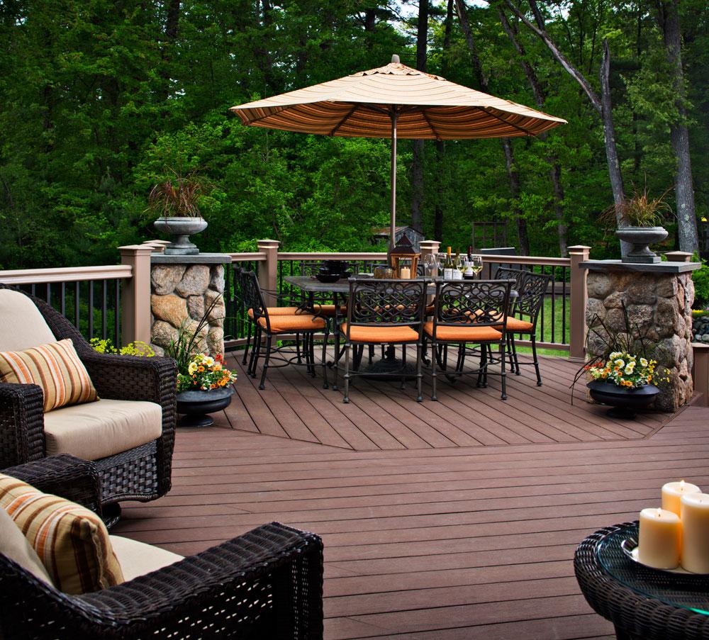 Creative-outdoor-deck-ideas-for-a-beautiful-backyard-7 creative outdoor-deck-ideas for a beautiful backyard