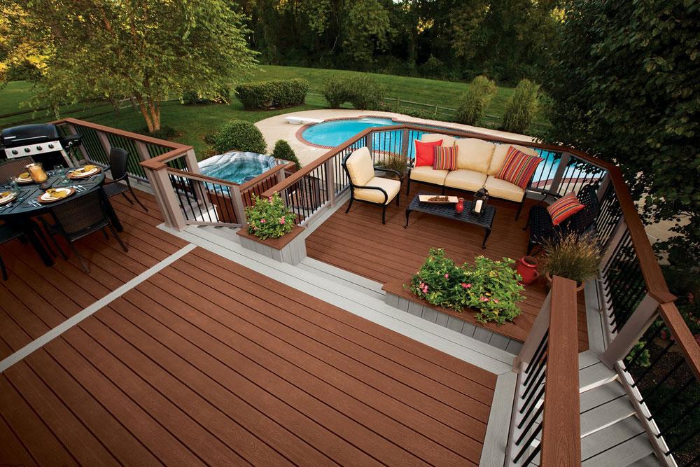 Creative-outdoor-deck-ideas-for-a-beautiful-backyard-6 creative outdoor-deck-ideas for a beautiful backyard
