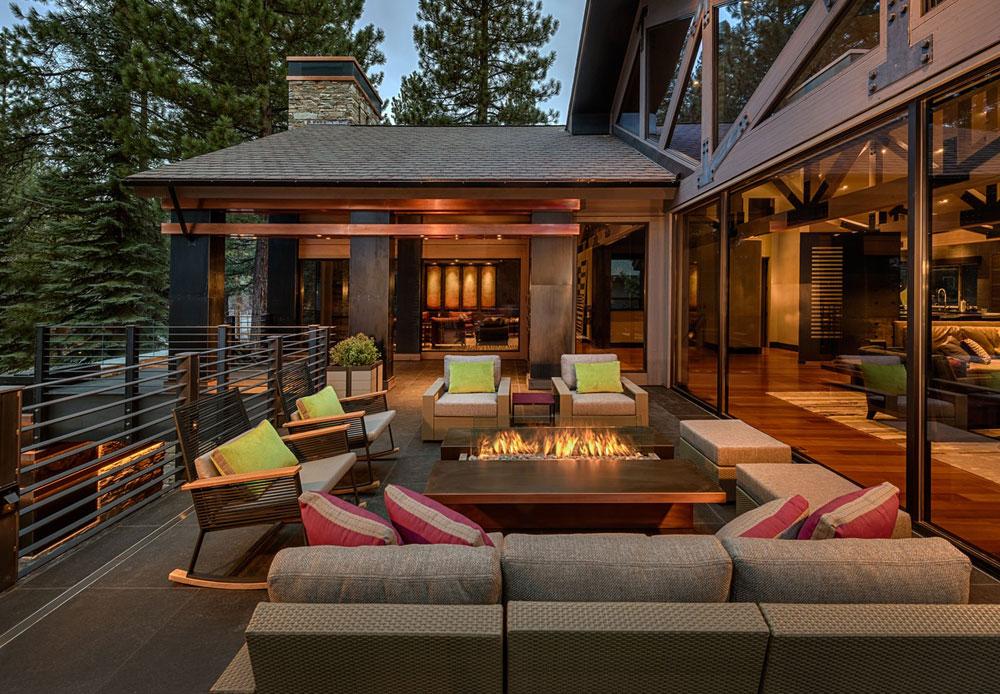 Creative-outdoor-deck-ideas-for-a-beautiful-backyard-5 creative outdoor-deck-ideas for a beautiful backyard