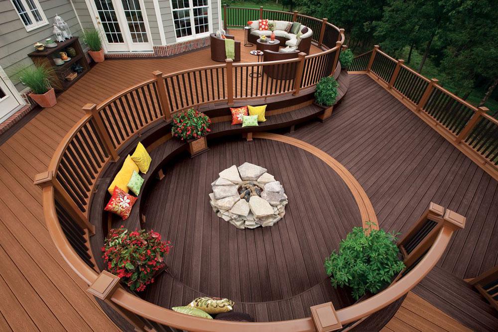 Creative-outdoor-deck-ideas-for-a-beautiful-back-yard-3 Creative-outdoor-deck-ideas-for-a-beautiful-backyard