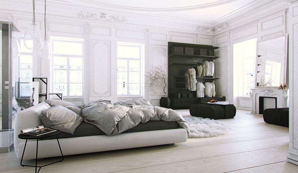 Enhance your style-house-with-natural-light-interior-13 Enhance your house-interior with natural light