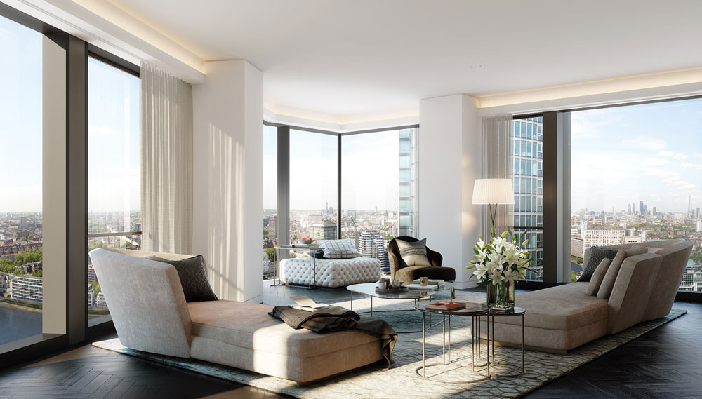 Enhance your style-house-with-natural-light-interior-4 Enhance your house-interior with natural light