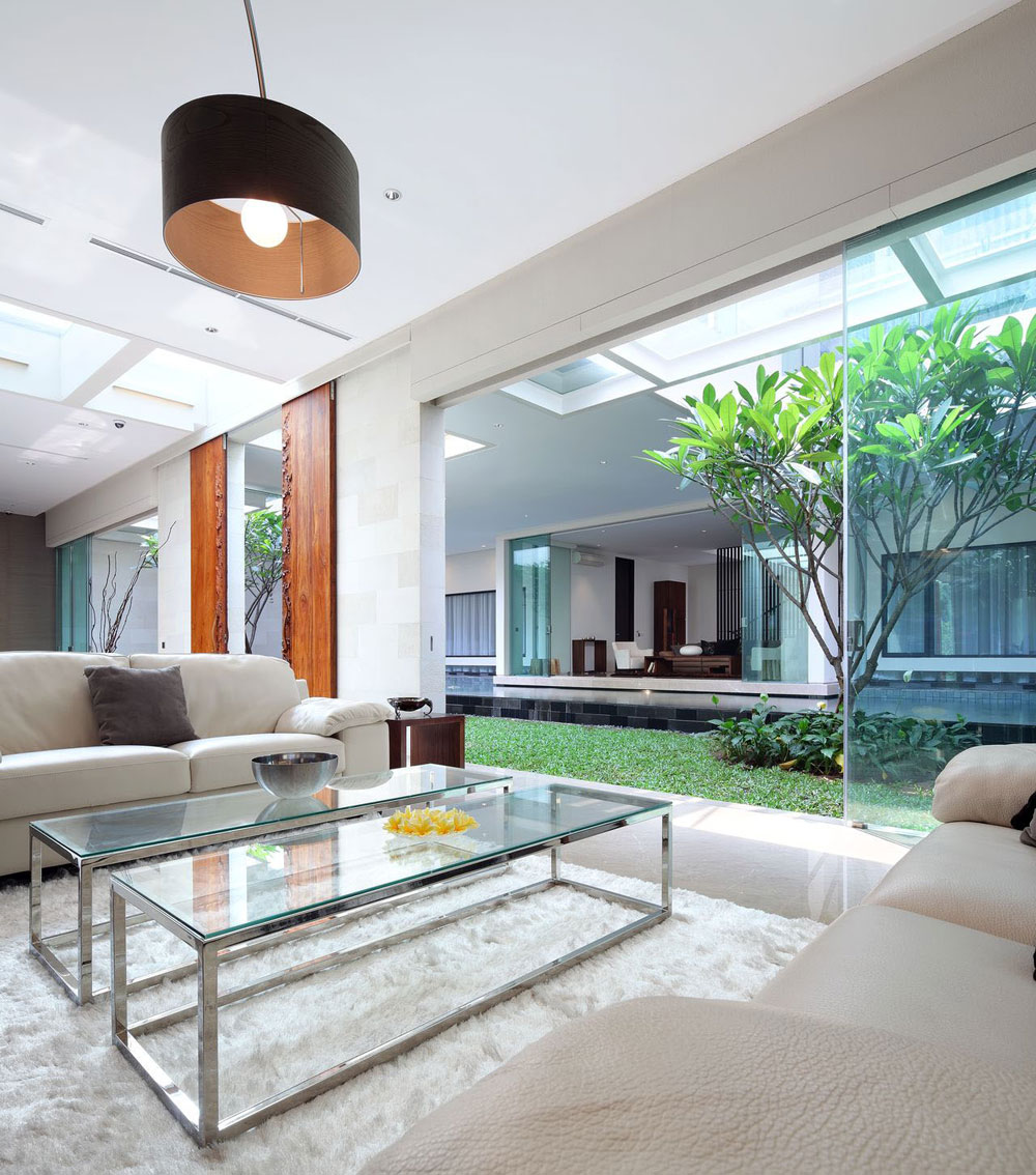 Enhance your style-house-with-natural-light-interior-8 Enhance your house-interior with natural light