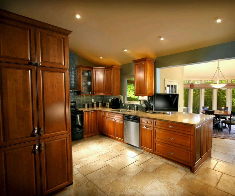 Redesigning Your Kitchen With These Useful Tips 11 Redesigning Your Kitchen With These Useful Tips