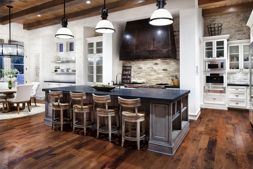 Redesigning Your Kitchen With These Useful Tips 2 Redesigning Your Kitchen With These Useful Tips