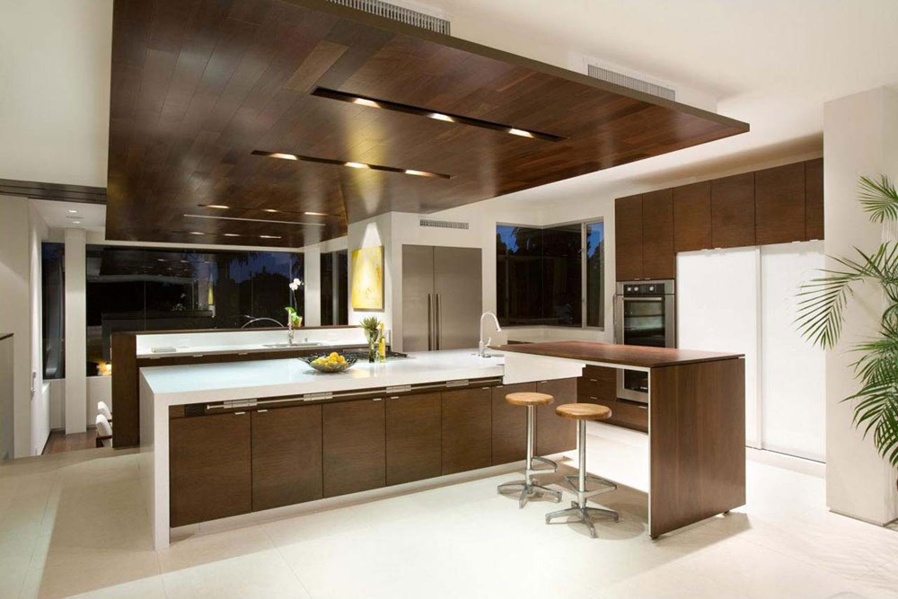 Redesigning Your Kitchen With These Useful Tips 3 Redesigning Your Kitchen With These Useful Tips