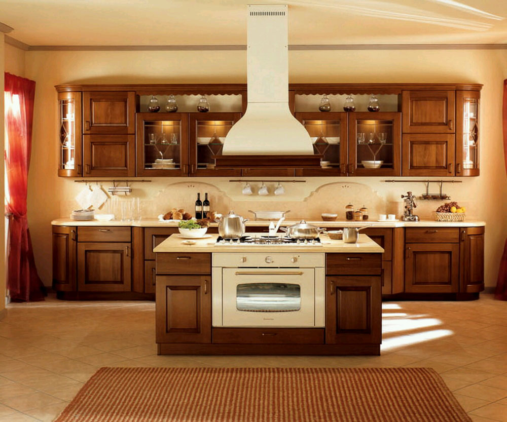 Redesigning Your Kitchen With These Useful Tips 5 Redesigning Your Kitchen With These Useful Tips