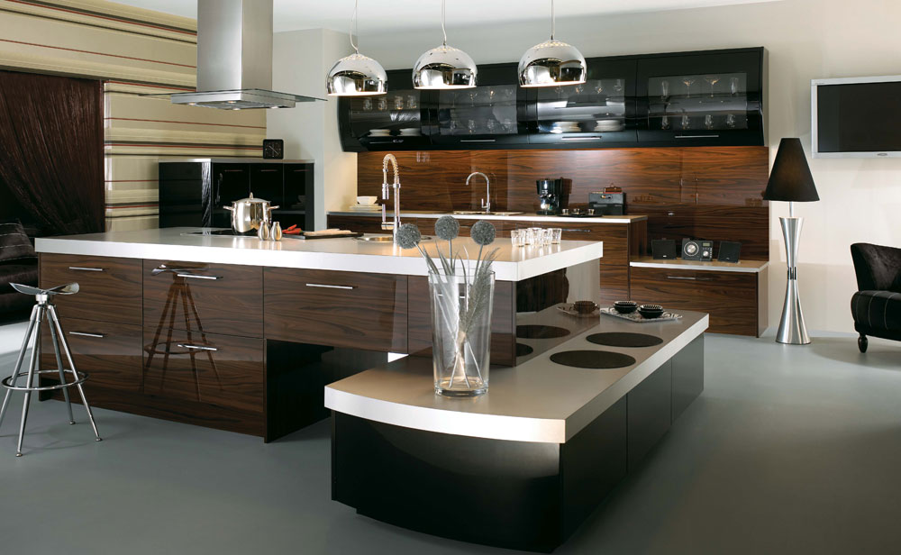Redesigning Your Kitchen With These Useful Tips 8 Redesigning Your Kitchen With These Useful Tips