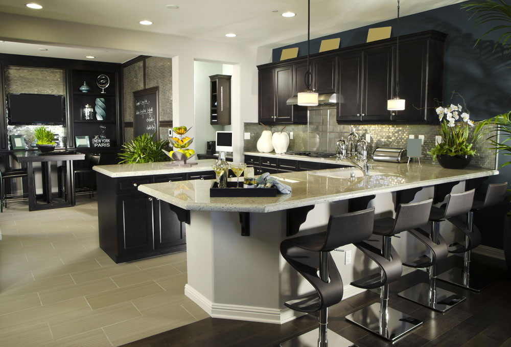 Redesigning Your Kitchen With These Useful Tips 6 Redesigning Your Kitchen With These Useful Tips