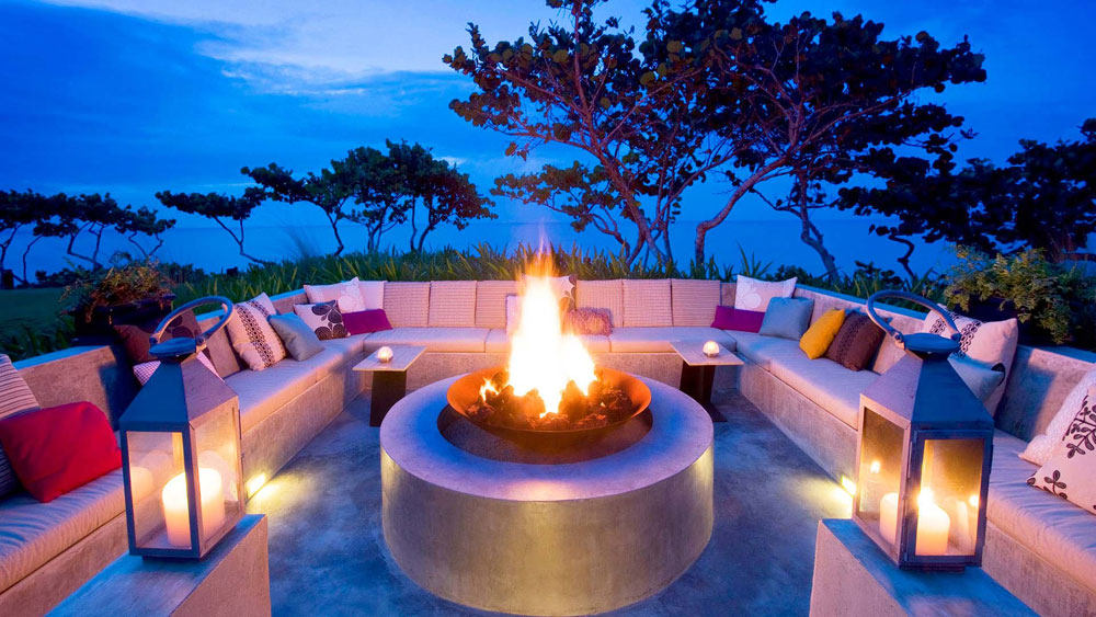 Beautify Your Back Yard With These Fire Pit Design Ideas-12 Beautify Your Garden With These Fire Pit Design Ideas
