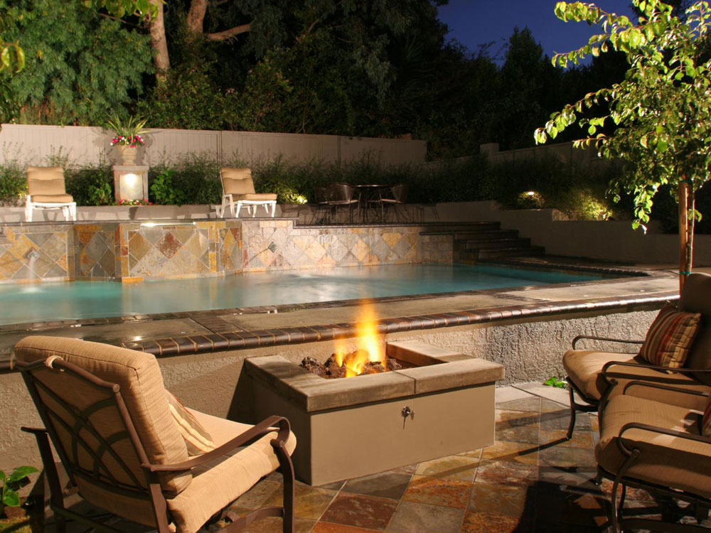 Beautify your garden with these fire pits design ideas 5 Beautify your garden with these fire pits design ideas