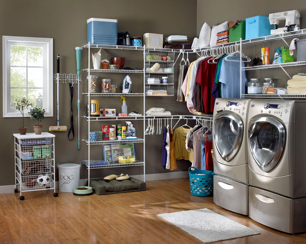 Laundry-room-ideas-for-a-clean-house-12 laundry-room-ideas-for-a-clean house