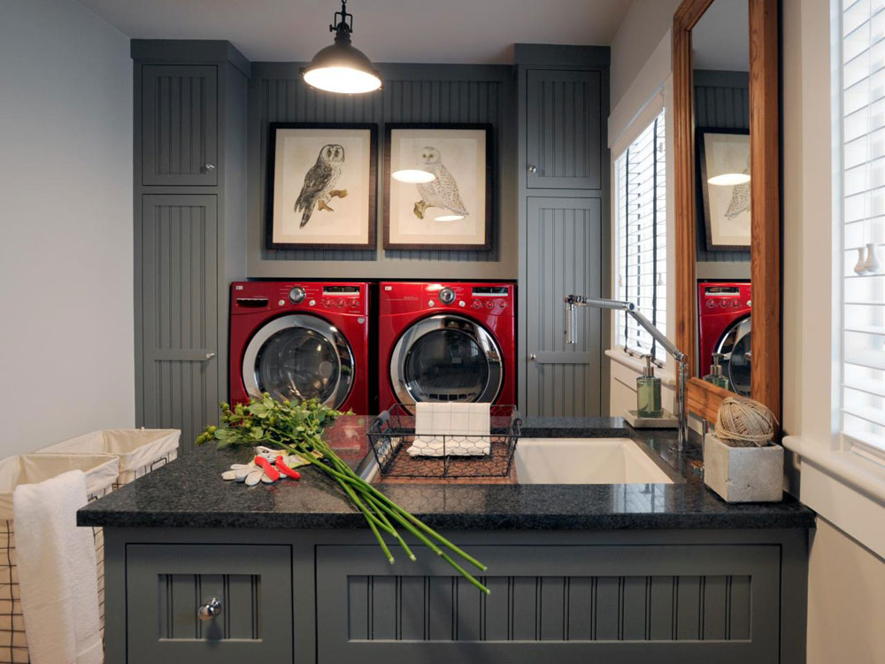 Laundry-room-ideas-for-a-clean-house-7 laundry-room-ideas for a clean house