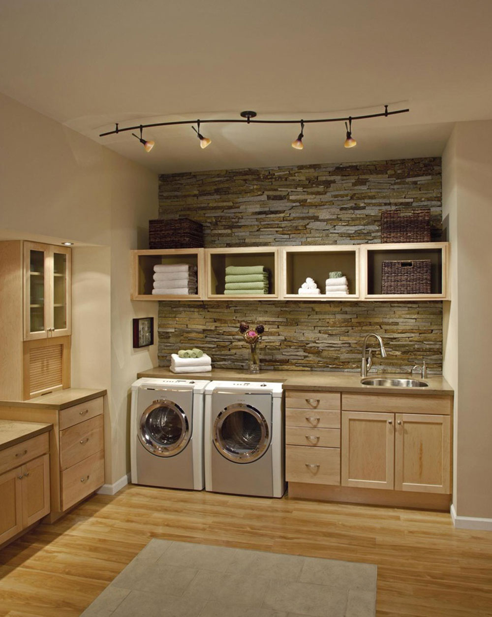 Laundry-room-ideas-for-a-clean-house-11 laundry-room-ideas-for-a-clean house