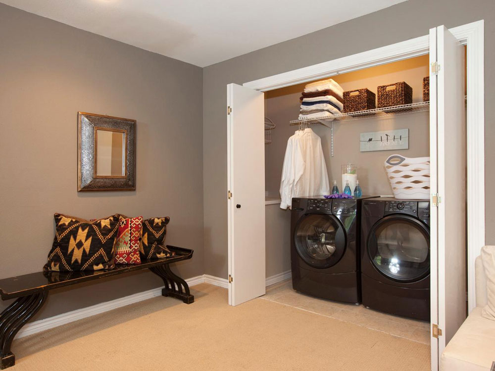 Laundry-room-ideas-for-a-clean-house-1 Laundry-room-ideas for a clean house