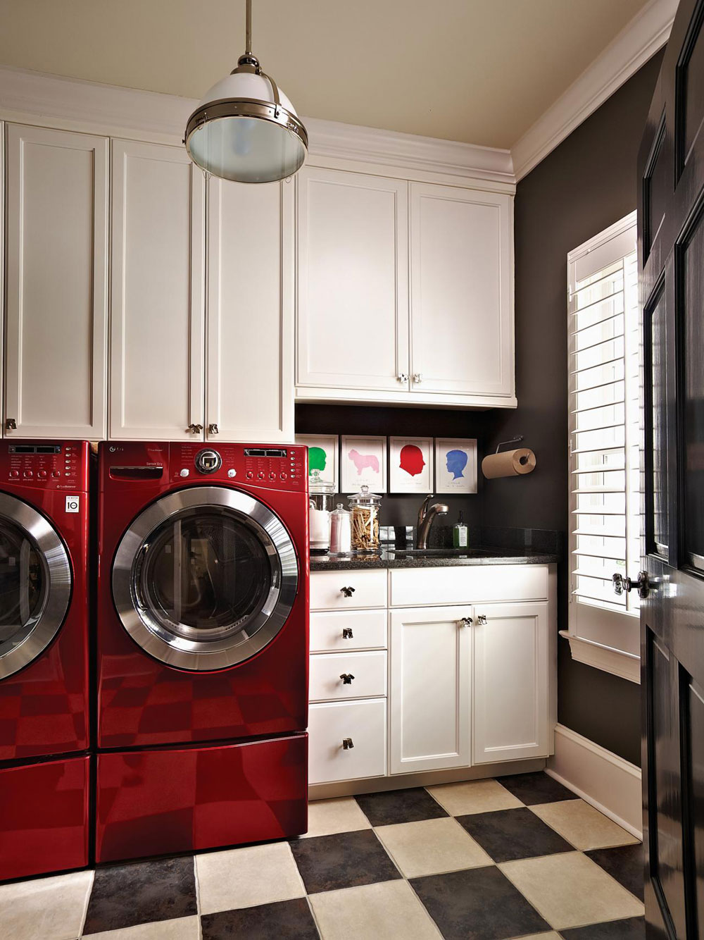 Laundry-room-ideas-for-a-clean-house-4 laundry-room-ideas for a clean house