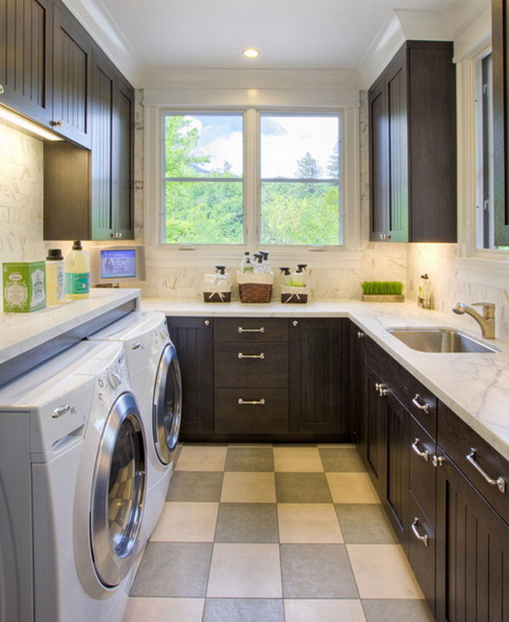 Laundry-room-ideas-for-a-clean-house-3 laundry-room-ideas for a clean house