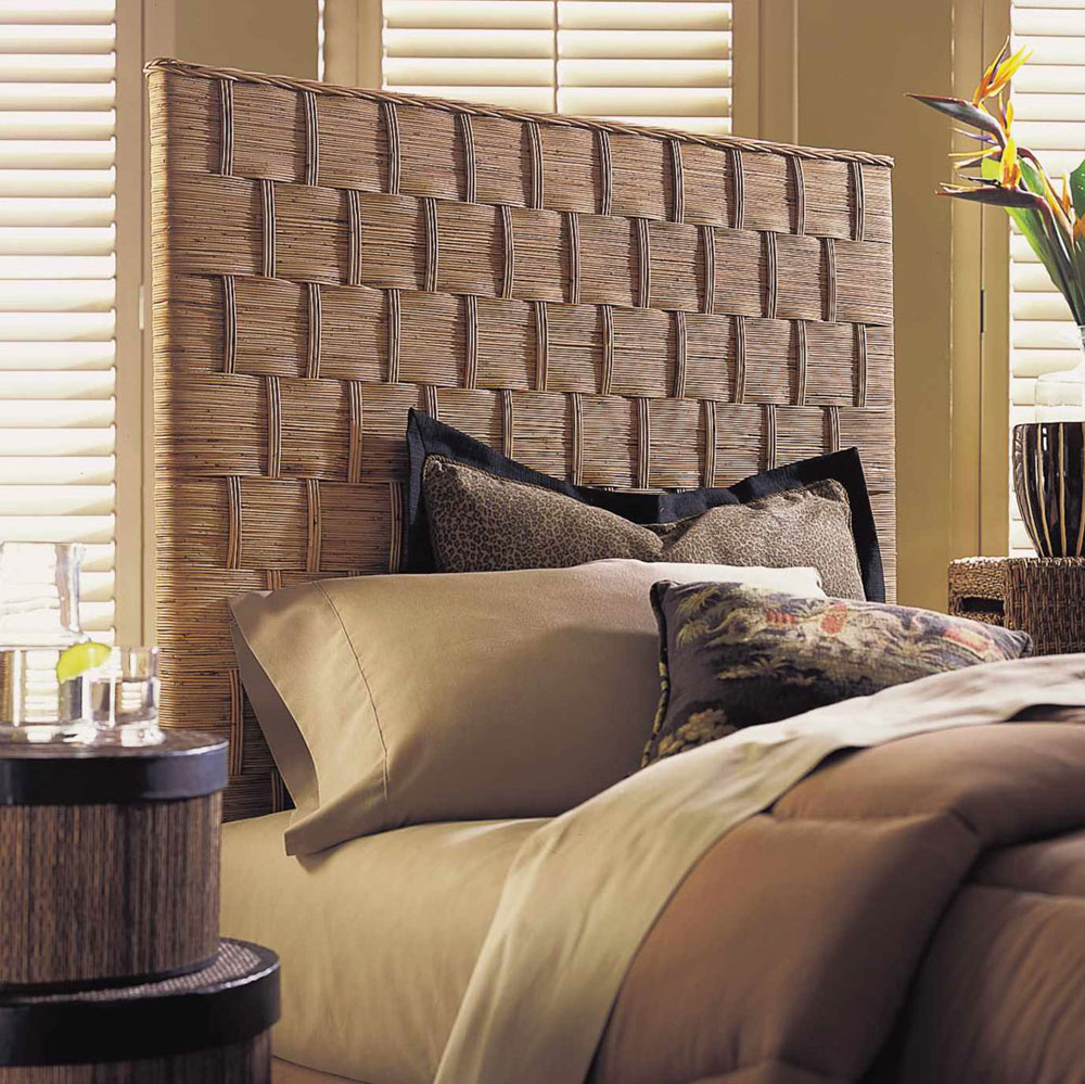 Fashionable-bedrooms-with-this-headboard-decoration-ideas-5 Fashionable-bedrooms-with-these-headboard-decoration-ideas