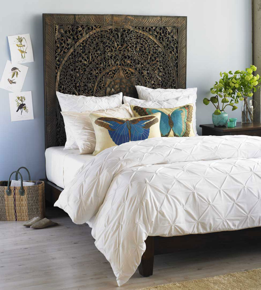 Fashionable bedrooms with these headboard decoration ideas-7 Fashionable bedrooms with these headboard decoration ideas