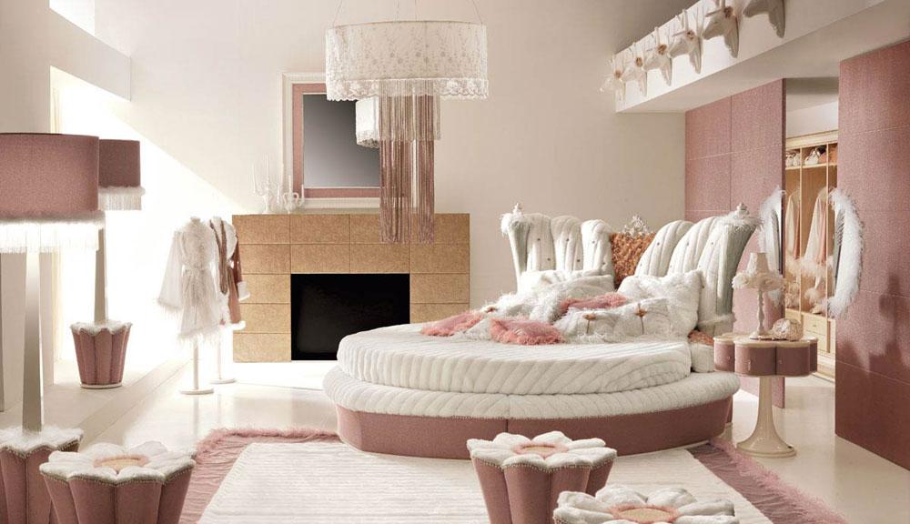 Teen Bedroom Design Ideas-8 Teen Bedroom Design Ideas