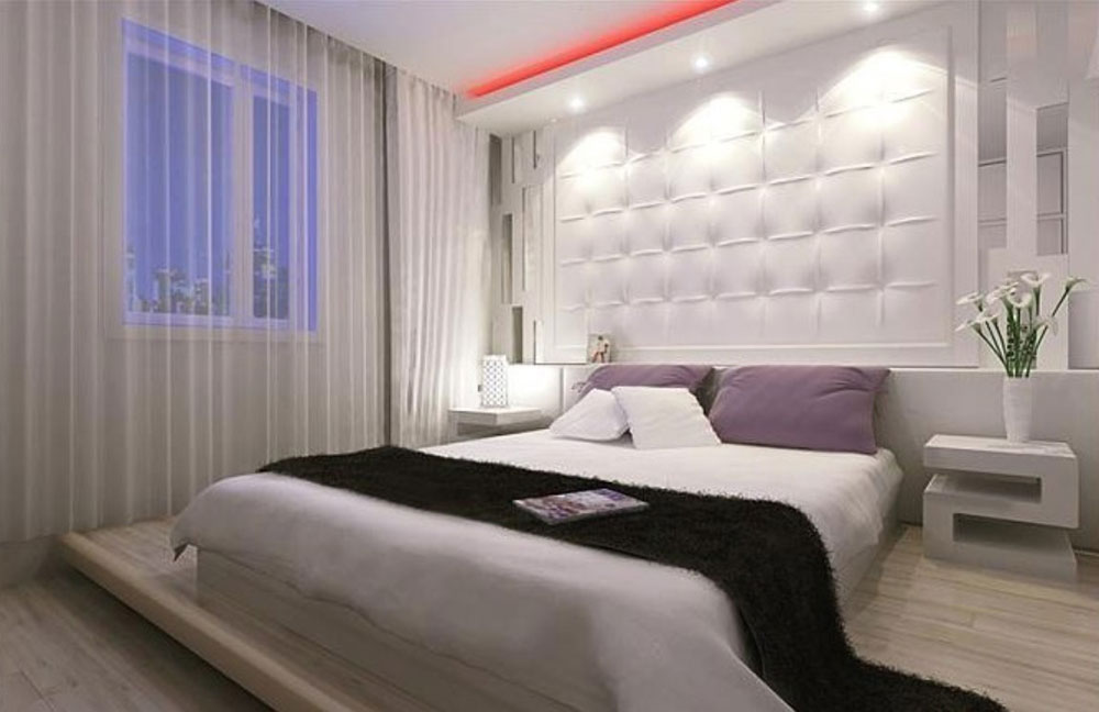 Teen Bedroom Design Ideas-10 Teen Bedroom Design Ideas