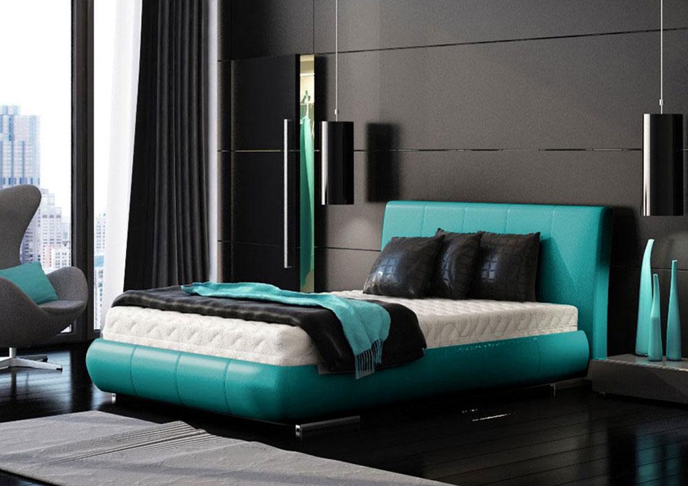 Teen Bedroom Design Ideas-7 Teen Bedroom Design Ideas