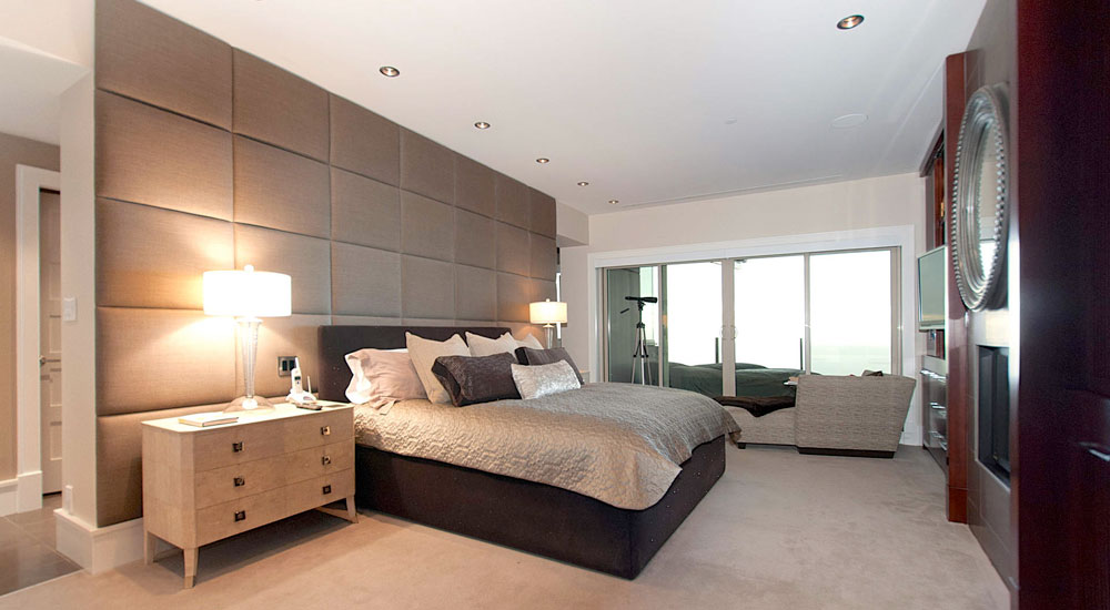 Creating an eye-catching focal point in your master bedroom 13 Creating an eye-catching focal point in your master bedroom