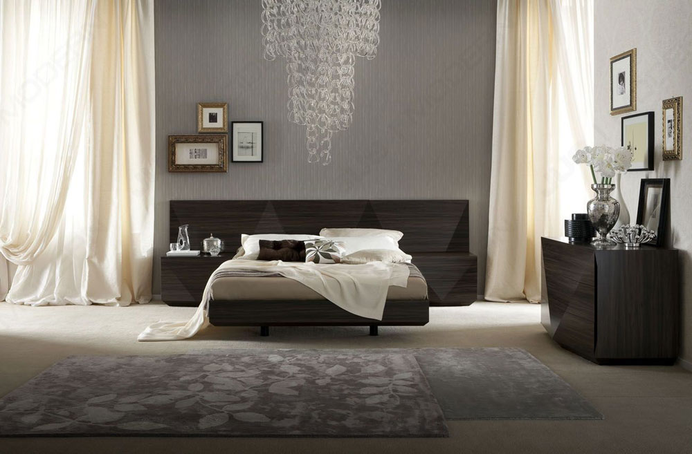 Creating an eye-catching focal point in your master bedroom 5 Creating an eye-catching focal point in your master bedroom