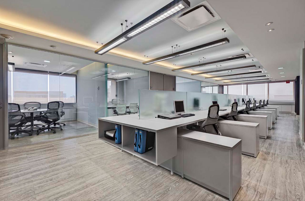 Exquisite-Workspace-Interior-Design-Ideas-2 Exquisite Workspace Interior Design-Ideas