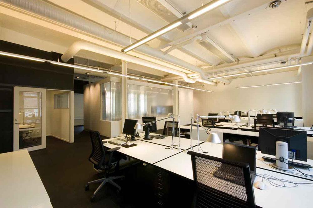 Exquisite-Workspace-Interior-Design-Ideas-4 Exquisite Workspace Interior Design-Ideas