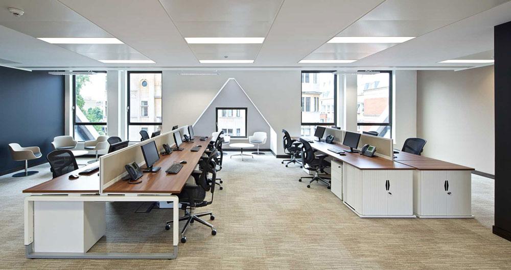 Exquisite-Workspace-Interior-Design-Ideas-3 Exquisite Workspace Interior Design-Ideas